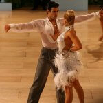 www.danzaybrilla.com.es