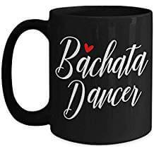 bachata tradicional y bachata sensual