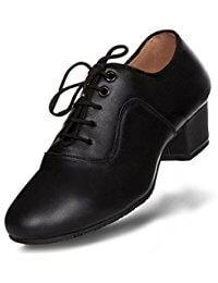 tienda de zapatos de baile hombre