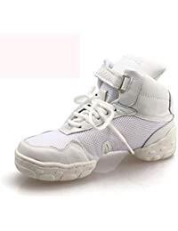 zapatillas deportivas baile