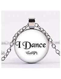 danza y brilla joyas