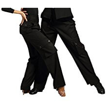 danza y brilla ropa baile hombre