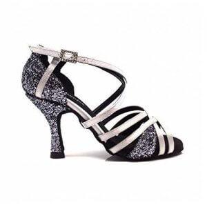 tienda zapatos de baile mujer