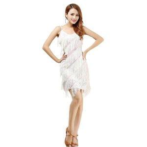 danza y brilla vestidos de mujer