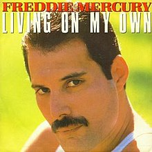 Freddie Mercury Youtube