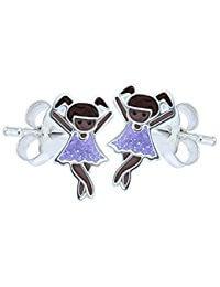 joyas baile para niñas