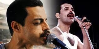 ♫♫♫ Freddie Mercury ►Bohemian Rhapsody ♫♫♫