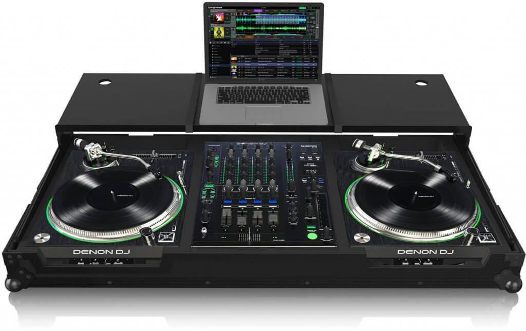 tienda de dj Zomo-VLX-1800-Plus-NSE-Flightcase-Denon-Prime-Serie