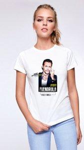 Camiseta Marc Anthony Fuengirola
