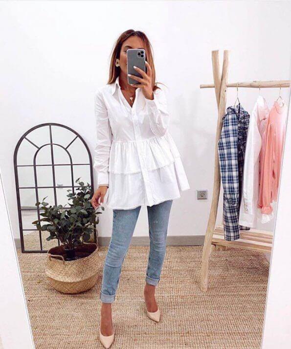 mi tienda online moda mujer